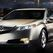 Новая Acura TL 2012
