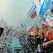 В День России жители Башкирии будут отдыхать три дня