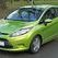 Ford Sollers запустит на территории РФ производство автомобиля Fiesta