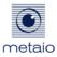 Корпорация Apple купила немецкого разработчика дополненной реальности Metaio