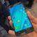 Компания Asus разработала смартфон для селфи