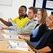 В Уфе состоится бесплатное обучение основам современного ведения бизнеса