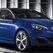 """В Гудвуде состоится презентация новой """"заряженной"""" модели семейства Peugeot 308"""