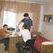 1,2 млрд рублей выделило правительство РФ на студенческие общежития