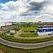 До конца года в Подмосковье достроят четыре индустриальных парка