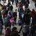 За четыре месяца Башкирию покинули 18 тыс. жителей