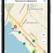 """""""Яндекс"""" представил бесплатное мобильное приложение-путеводитель """"Прогулки"""""""