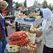 В День города в Уфе запланирована сельскохозяйственная ярмарка
