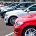 В Башкирии с начала года продажи новых автомобилей снизились на 54%