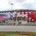 В Тушино возведут крупнейший спортивный кластер в России