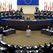 Европарламент больше не считает Россию стратегическим партнером ЕС