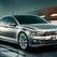 Volkswagen Passat В8 будет доступен в сентябре на авторынке России