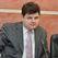 В 2016 году в Уфе пройдет встреча министров труда стран BRICS