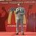 Российские студенты-работники «Макдоналдс» получат специальные стипендии