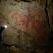 В Башкирии для туристов планируют создать копию пещеры с наскальными рисунками