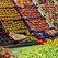 В Московской области появится крупнейший оптово-распределительный продуктовый рынок