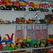 Ассоциация предприятий индустрии детских товаров выдвинула новые инициативы