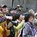 Власти Башкирии познакомят китайских туроператоров с республикой