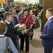 Вологодская область продолжит поддерживать экспортоориентированный бизнес