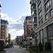 Самая дорогая квартира в Москве сдается за 1 млн рублей в месяц