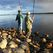 В России планируется любительскую рыбалку сделать платной