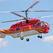 Многоцелевой вертолет Кa-32А11ВС обеспечит пожарную безопасность южной Европы