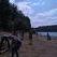 В Уфе от мусора очистили озеро Теплое