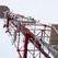 В Башкирии заработает первый передатчик цифрового эфирного телевидения