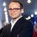 Андрей Звягинцев оказался в числе приглашенных в Американскую киноакадемию