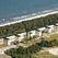 Осенью на острове Рюген в Балтийском море откроется туристический комплекс