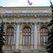 Центробанк России разработал центр реагирования на хакерские атаки в банковской сфере