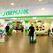 Сбербанк на 1% понижает ставки по ипотеке