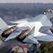 В России будут сокращены закупки сверхновых истребителей Т-50