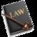 """""""Неделя правового благоустройства по поддержке малого и среднего предпринимательства"""""""