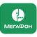 Смартфон MegaFon Login 3 теперь на четверть дешевле