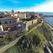 Бывшая крепость в итальянском Ливорно, спроектированная Леонардо да Винчи, продается