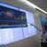 Россия стала крупнейшей страной по объему предполагаемых инвестиций