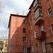 В Уфе большинство домов являются пятиэтажными