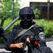 Консульство Италии в Каире приостановило свою работу из-за теракта