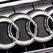 Компания Audi может разработать новый спорткар R5