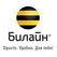 Фестиваль ВКонтакте пройдет на скоростях 4G