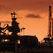 В Башкирии падает индекс промышленного производства