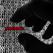 Мэрия Уфы за 4,3 млн рублей обезопасит себя от хакерских атак