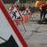 Мэрия Уфы: в городе продолжается ремонт дорог