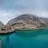 Более 35 ГЭС намерены возвести в Дагестане