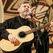 Священники устроят в Уфе музыкальный фестиваля в честь 1000-летия князя Владимира