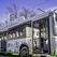 Китайские инвесторы планируют построить в Башкирии завод по производству электробусов