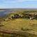 В Техасе на продажу за $725 млн выставлено ранчо
