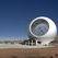 В Китае приступили к сборке крупнейшего в мире радиотелескопа