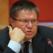 Улюкаев в очередной раз рассказал о достижении дна в российской экономике